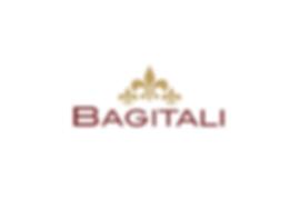Logo-Bagitali-white-background1-100x150mm-01.png