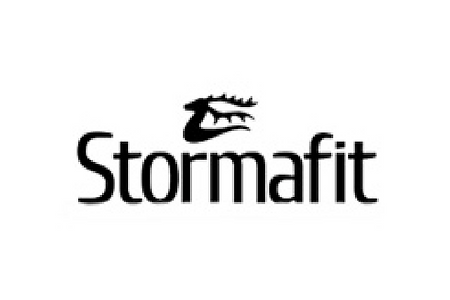 Logo-Stormafit 100x150mm-01.png