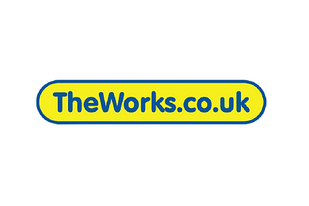 The works logo 100x150mm-01.png