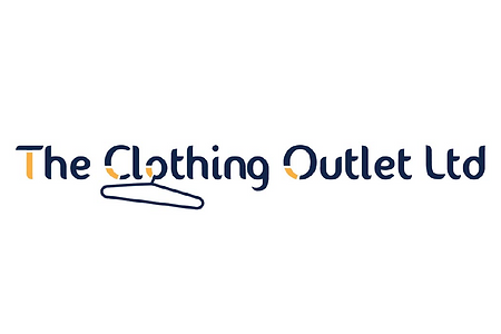 The clothing outlet 100x150mm-01.png