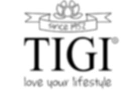 Logo Tigi 100x150mm-01.png