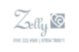 Logo-zelly 100mmx150mm-01.png