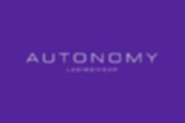 Logo-Autonomy 100x150mm-01.png