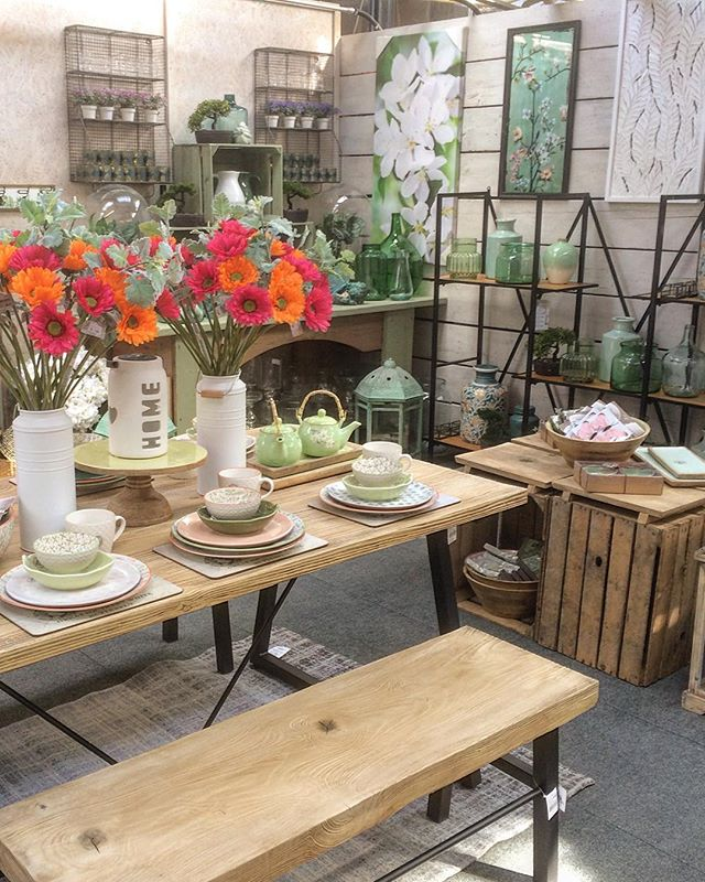 #gifts#homeware#new#style#table#bench#flower#picture#furniture#indoor#vase#glass#vision#zen#Holland#