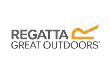 Logo-Regatta 100x150mm-01.png