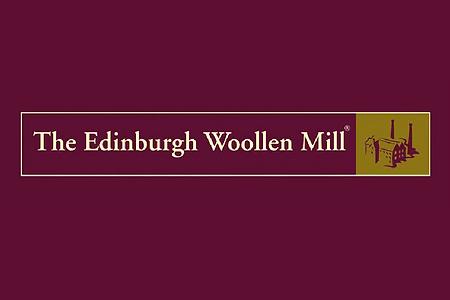 Logo-The Edinburgh Wollen Mill 100x150mm-01.png