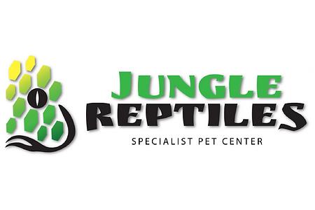 Logo-Jungle Reptiles 100x150mm-01.png