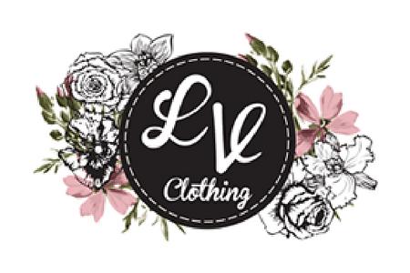 Logo-LV Clothing 100x150mm-01.png