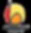 IMG-20200109-WA0011_edited_edited.png