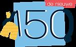 Logo_asbl_deNieuwe150_DEF_nl1.png