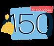 logo_LNV150.png