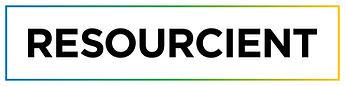 RES_Logo_RGB.jpg