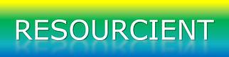 Reflective Logo.jpg