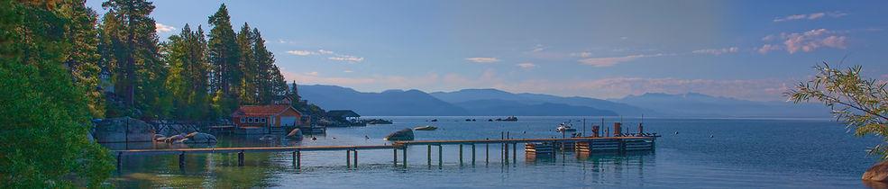 Lake Tahoe Skinny.jpg