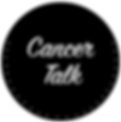 Cancer Talk Logo_edited.png