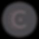 avatar-CARULA-01.png