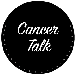 Cancer Talk Logo without white_edited.pn
