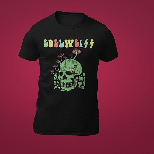 Edelweiss  (T-Shirt)