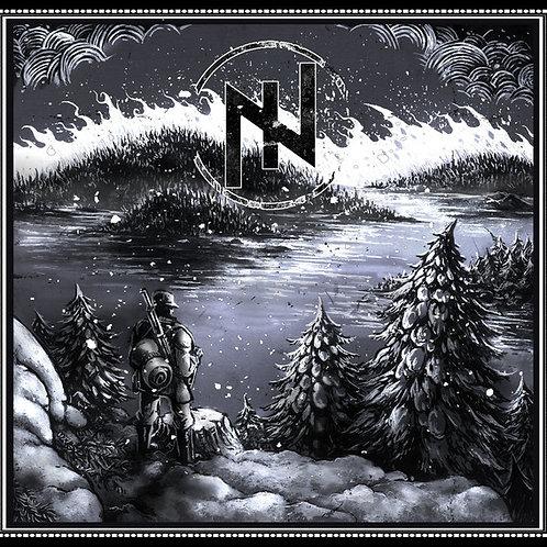 Norrhem – Vaienneet Voittajat  (CD)
