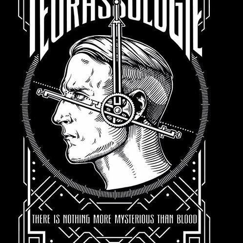 M8L8TH – Teorassologie  (CD)