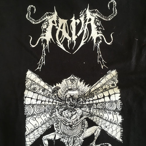 Paria  (T-Shirt)