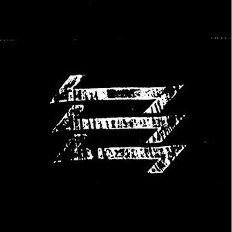 Dysangelium - Dysangelium  (CD)