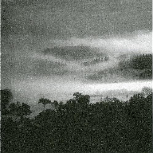 Nartvind – Ruinous  (CD)