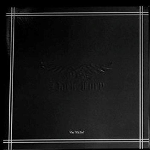 Dark Fury – Vae Victis!  (LP)