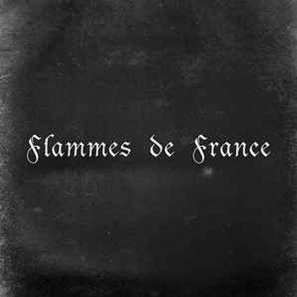 Flammes De France - Opus I  (CD)