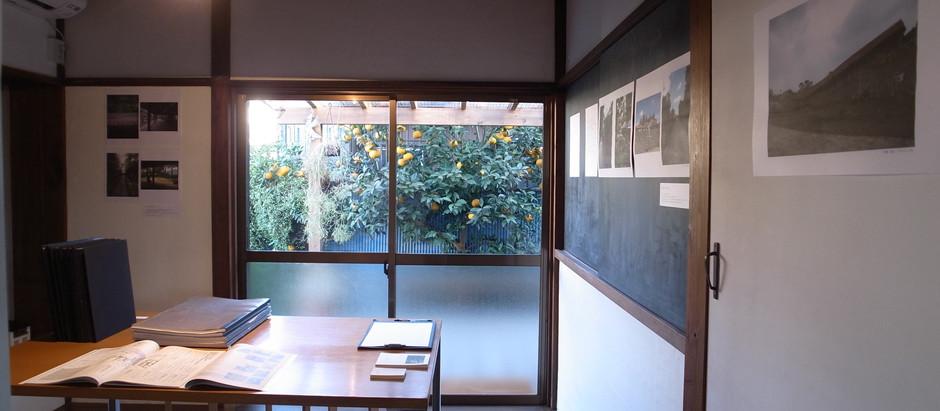 鵠沼アートフェスティバル20190219~0223 住宅展示会「住宅の原点をさぐって」開催