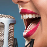 MR-2756-vocal-warm-ups1.jpg