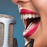 MR-2756-vocal-warm-ups1.jpg