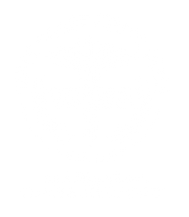 White 2 (1).png