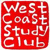 RED WCSC.jpg