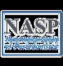 NASP%20logo2015_edited.png