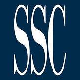 SSC initials.jpg