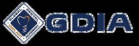 GDIA_LOGO-(Web).png