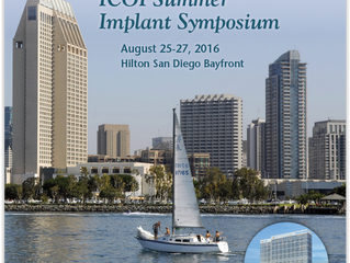 Dr. Jin Kim chairs 2016 ICOI Summer Symposium, coming to San Diego, CA