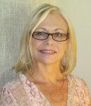 Vivecka S. Rucker, Licensed Acupuncturist