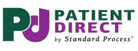 patient-direct-color-logo-stacked.png