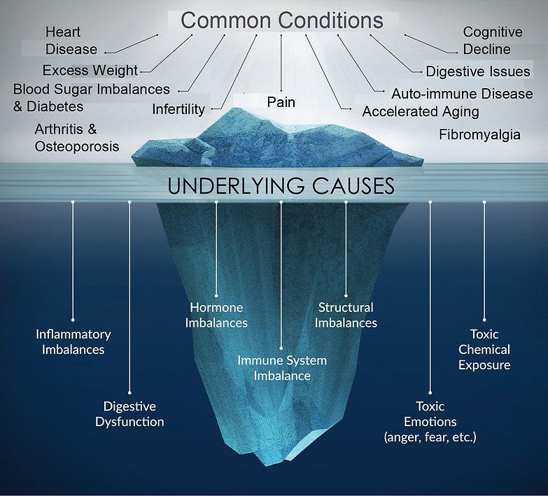 Iceberg Chart.jpg