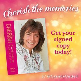 Cherish_website_signedcopy.jpg