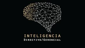 Inteligencia Directivo/Gerencial