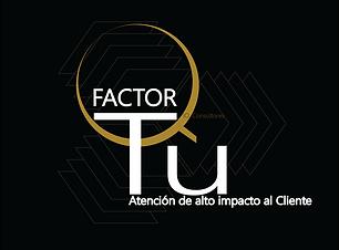Factor Tu pagina.png