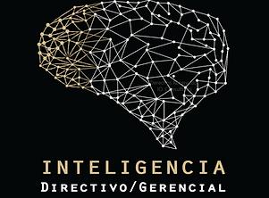 Inteligencia DG Post.png