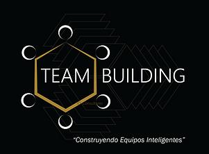 Logo Team Building pagina FR.png