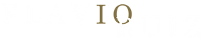 Logo FR dorado.png