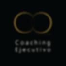 Logo coaching Julio2020.png