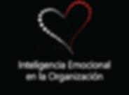Inteligencia Emocional en la Empresa pag