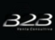 Logo B2B para pagina FR.png